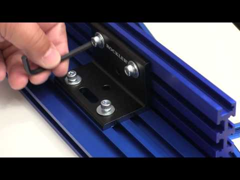 rockler-t-track-table-w/accessories-review-|-newwoodworker