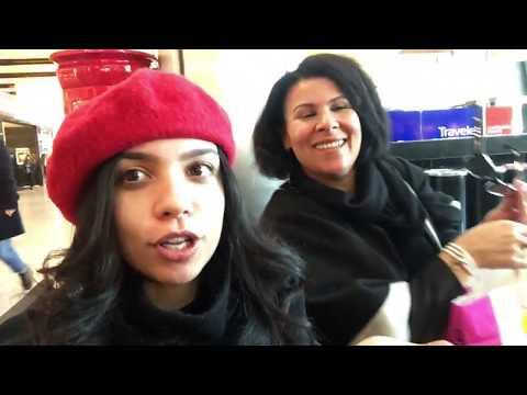 mother and daughter adventures in monaco