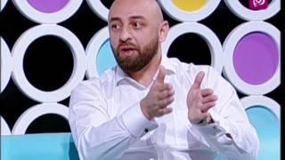 عمر المعاضيدي - العقارات والتسويق لها