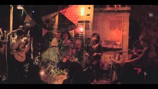 Perotá Chingo - La complicidad (vivo)