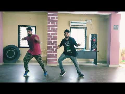 Raasathi unna | Ilayaraja Violin Cover | Dance by Adithya and Balaram