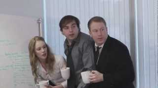 Funny TV Ad: Using Comedy in Advertising - Revolabs