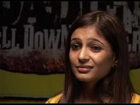 Roadies S06 - Kolkata Audition - Episode 2 - Full Episode