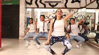 main-nachoon-bin-payal-dance-choreography-nikita-surolia-fiza-karishma