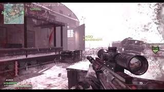 My Favorite Clips From Other Players