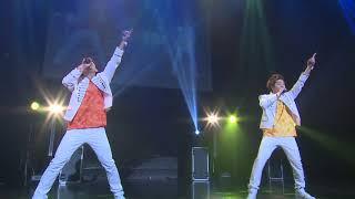 keep your smile again Words:Toshiharu Yamashita Music:Toshiharu Y...