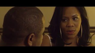 Mafietta 2016: Directed by Damon Dash