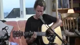 Ben Howard - Dancing in the Dark