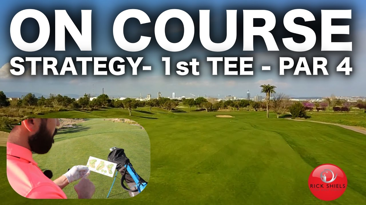 golf course teeing up a new strategic Plus, new courses and updates are added up to 4 times a year, using courseview updater available on the garmin website best of all, these course updates are free — with no setup charges, fees or subscriptions.