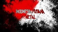 indonesia pusaka-metal instrumental  - Durasi: 3:29.