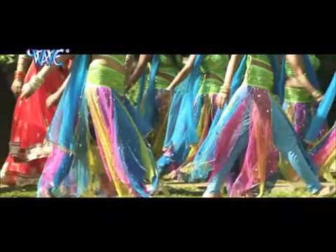 Chaliye Me Tatkal Pran