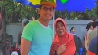 Pernikahan Tommy Kurniawan Goyah?   Cathrine Siap Buka Hati   Wajah Femina 2016 - Obsesi 09/12