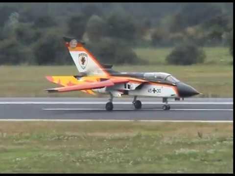 Download MFG2 Tornado Display Naval Air wing 2 Germany