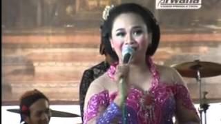 Langgam Jowo Prawan Tuo Campursari Nada Ria Voc. Lilis Kirun