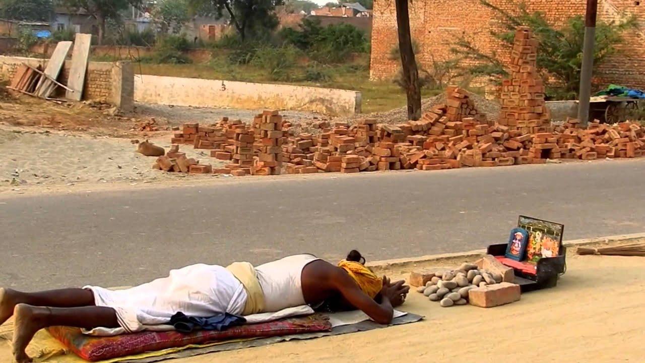 Sri krishna Banke Bihari mandir Mathura Vrindavan Photos Gallery for free download