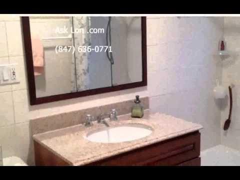 White Vanity Mirror  Photos Nice