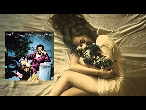 Dexter Wansel ft Terri Wells - The Sweetest Pain [Time Is Slipping Away]