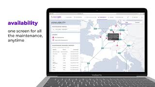 appygas - gas market made easy