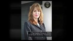 DUI Defense Attorney In Anaheim, CA | Call (714) 595-3737