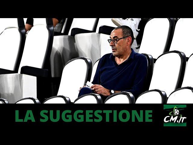 Maurizio SARRI Può Davvero Tornare al Napoli?