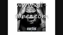 50 Cent- You won't believe me feat. T pain