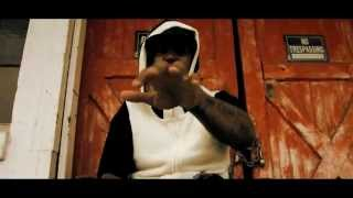 "Da Mafia 6ix ""Dat Ain't In Ya"" ft. La Chat & Fiend"