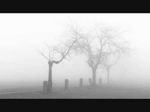 Jean Michel Aweh - Raus aus dem Nebel /  Lyrics HD