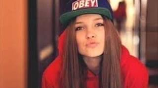 KReeD ft. Polina Faith - Расстояния [M.21]
