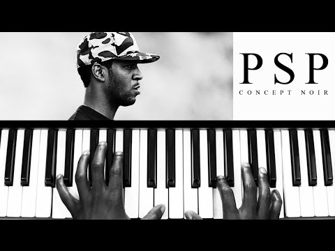 Pursuit Of Happiness Kid Cudi Play Smooth Piano Tutorial Youtube