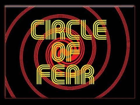 Circle Of Fear TV 1973 :01x14  Death's Head