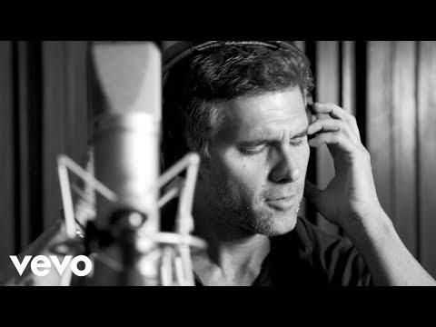 Christian Meier - Alguien ft. Gian Marco