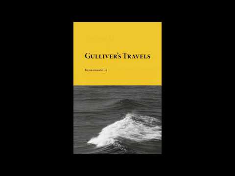 Gulliver in Japan: the Complete Chapter. I.S.O.T.L.E.S.