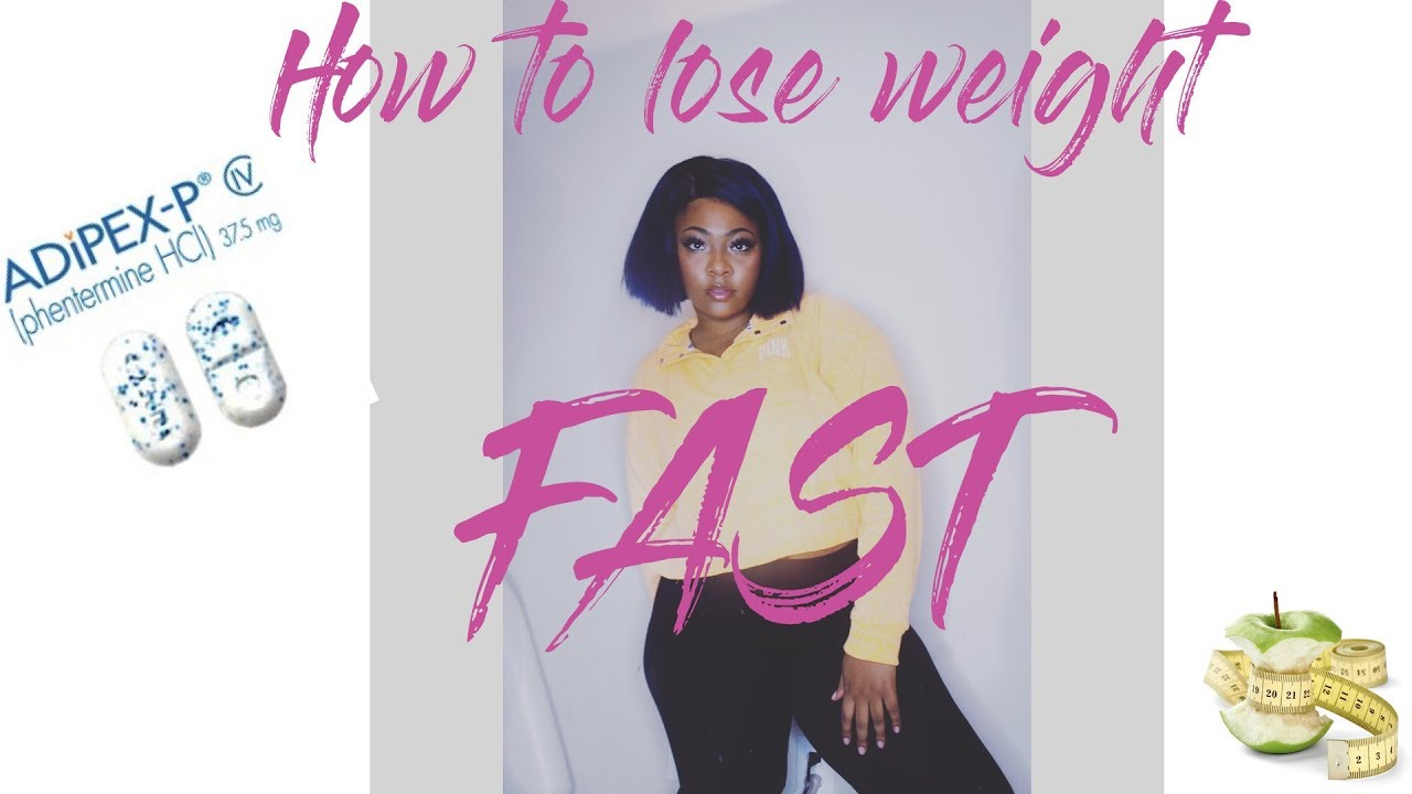 How to lose weight at 65
