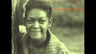 Deep Down Soul - Shirley Scott with Stanley Turrentine