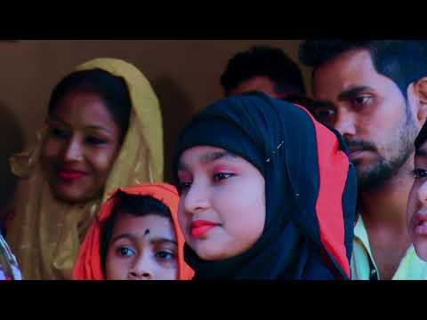 """""""allah____allah____ali-ali-moula""""-bengali-song"""
