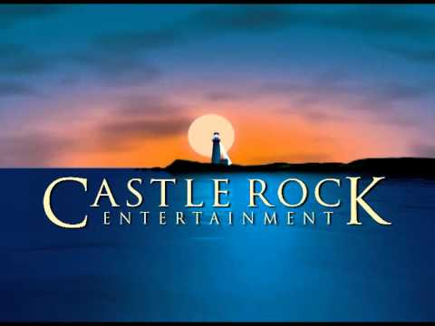 castle rock as a symbol Editteensies in trouble once upon a time creepy castle enchanted forest dungeon dash ropes course quick sand dungeon chase how to shoot your dragon breathing fire castle rock.