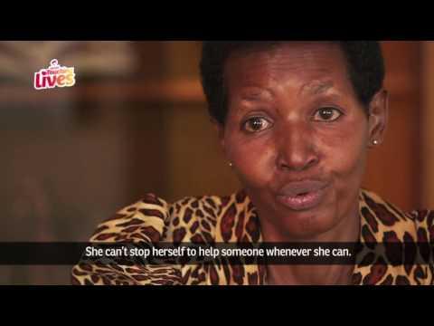 Airtel Touching Lives Rwanda - Season 1, episode 4, part 2
