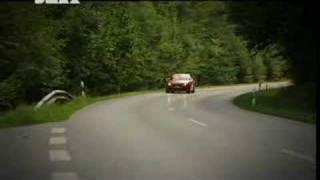 DMAX - D-Motor - Audi RS4 u. Subaru Impreza