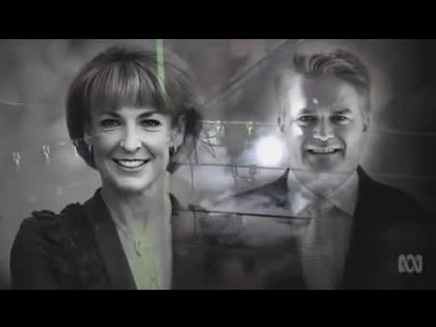 A knock on the door & it's Michaelia Cash: The PHON-WA Lib deal