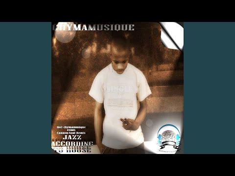 chymamusique uber vibes mp3