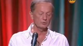 Концерт   М Задорнов Я ЛЮБЛЮ АМЕРИКУ 2011 17 09