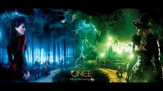 Video Once Upon A Time Magicians download MP3, 3GP, MP4, WEBM, AVI, FLV Juni 2018