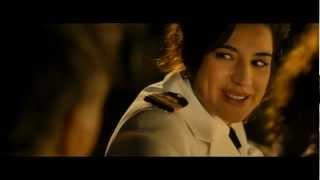 Benvenuto a bordo - Trailer italiano ufficiale