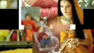 Romantic Love Song (( Sona Chandi Kiya Karenge Pyar Mein )) www.world-hot-wallpapers.blogspot.com