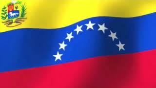 #Venezuela 🇻🇪 