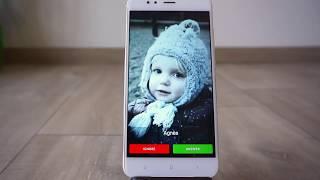 Full Screen Caller ID 2019 screenshot 2