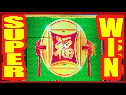 New Slot Machine Elvis Lives Max Bet 4 50 Lots O