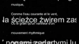 Rh+ Charles Baudelaire - Une charogne (The Carcass - Padlina)
