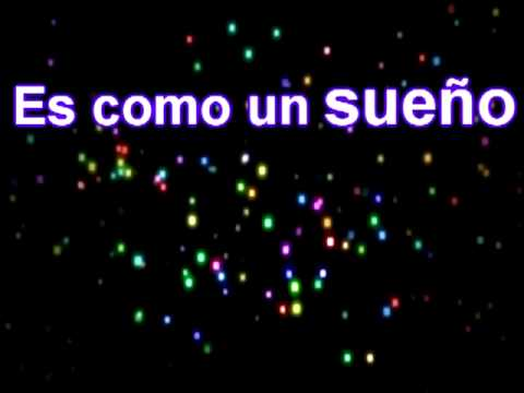 close to you prince royce español ♥