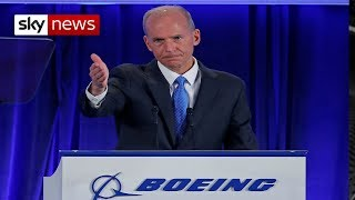 boeing-boss-refuses-quit-deadly-plane-crashes